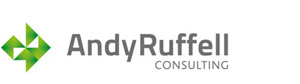 Andy Ruffell Consulting